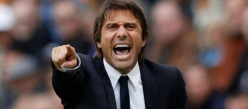 Inter a caccia di esterni: Conte vorrebbe Alonso ed Emerson Palmieri.