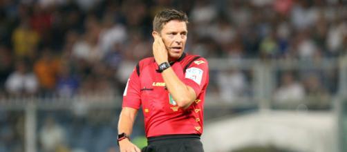 La moviola di Bologna-Juventus, bufera su Rocchi