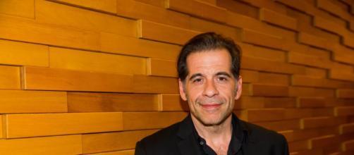 Leandro Hassum defende o fim dos contratos longos com Rede Globo. (Arquivo Blasting News)
