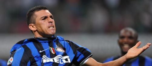 Lúcio jogou pelo Inter. (Arquivo Blasting News)