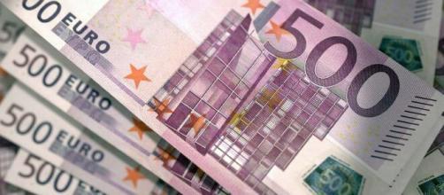 Nuova delibera di sostegno al reddito approvata in Puglia dall'amministrazione Emiliano.