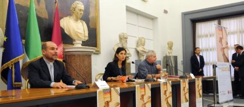 Nuovo concorso Roma capitale, nuove opportunità di lavoro.