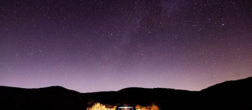 O horóscopo revela muito sobre cada signo. (Arquivo Blasting News)