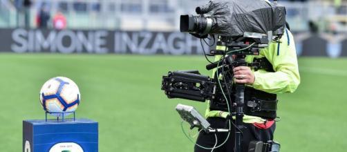 Serie A, la programmazione tv della 28^ giornata.