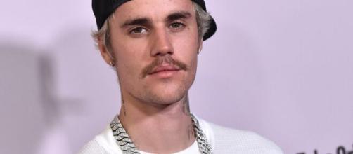 Televisión / Justin Bieber es acusado de un delito de abuso sexual a dos jóvenes
