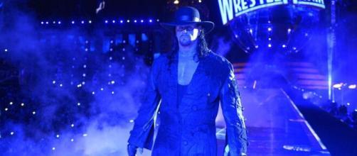 The Undertaker annuncia il ritiro: la stella della WWE lascia dopo 30 anni