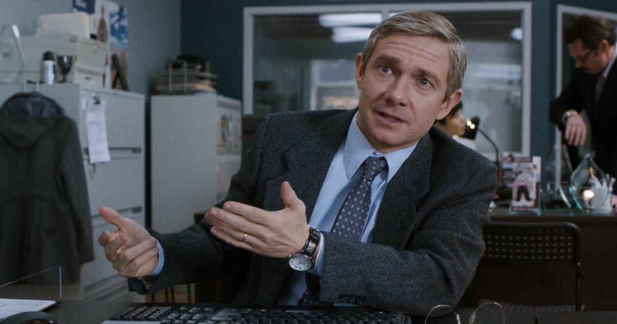 5 motivos para assistir à série 'Fargo' thumbnail
