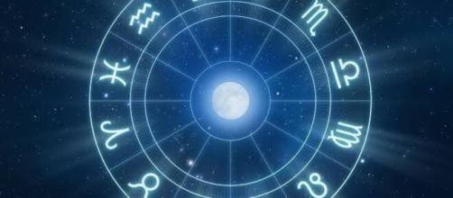 As previsões de cada signo de acordo com o horóscopo. (Arquivo Blasting News)