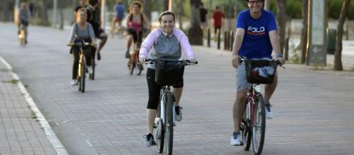 Bonus biciclette, l'app non arriverebbe prima di metà luglio