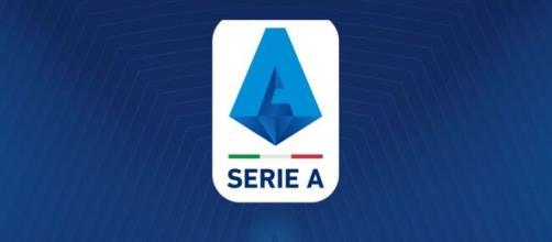 Calendario 28ª giornata Serie A: si gioca da venerdì 26 a domenica 28 giugno.