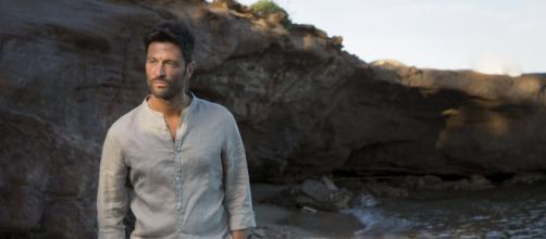 Filippo Bisciglia potrebbe far parte del cast del Gf Vip.