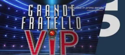 Grande Fratello Vip 5, i nuovi possibili concorrenti: da Rocco Siffredi alla Gregoraci.