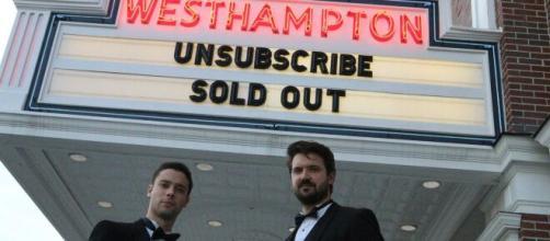 How horror 'Unsubscribe' topped coronavirus box office - yahoo.com