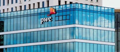 Il nuovo report PWC stima crescita nei deteriorati fino a 100 miliardi