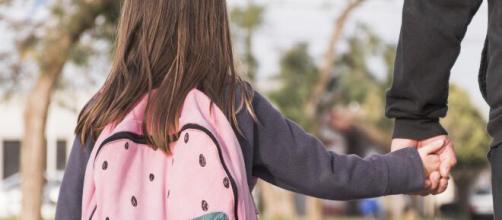Linee guida per la scuola dell'infanzia per il rientro a settembre.