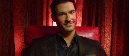 Lucifer 5 dal 21 agosto su Netflix che conferma anche la sesta stagione.