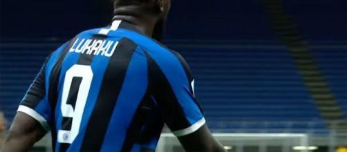 Serie A, 28ª giornata: l'Inter di Lukaku affronterà il Parma al Tardini.