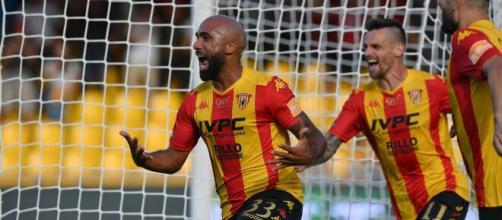 Serie B, Benevento a un passo dalla Serie A: sul campo dell'Empoli il primo match point promozione.