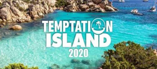 Temptation Island, Sofia e Alessandro completano il cast: lei ha avuto un altro per sei mesi.