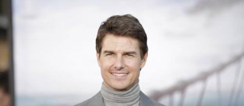 Tom Cruise negocia participação em filme da Netflix. (Arquivo Blating News)