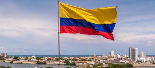 Na Colômbia, soldados são investigados por suspeita de abuso. (Arquivo Blasting News)