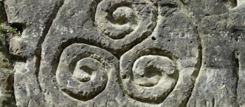 Caratteristiche e curiosità dell'oroscopo celtico.