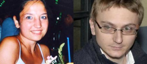 Delitto di Garlasco, la mamma di Chiara: 'Il colpevole è già stato trovato'.