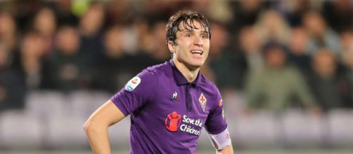 Infortunati e squalificati della prossima giornata di Serie A, Fiorentina senza Chiesa