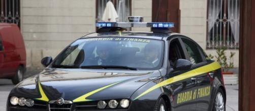 Milano, truffa sui diamanti: arrestato dalla Guardia di Finanza un imprenditore.