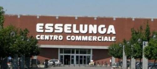 Offerte di lavoro presso Esselunga.