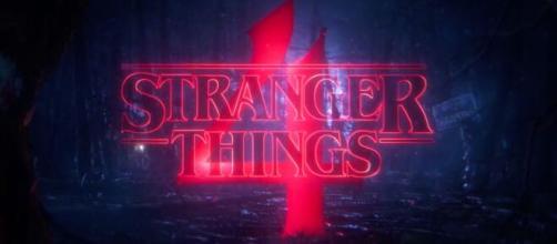 Stranger Things 4, David Harbour rilascia anticipazioni sulla nuova stagione.