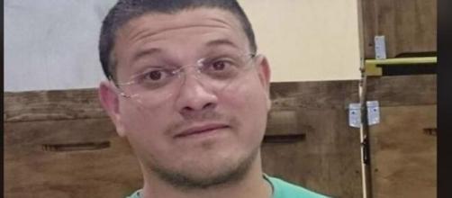 Alessandro Chiofalo trovato privo di vita a 32 anni a Mestre.
