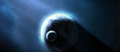 Aspetti astrali: la congiunzione planetaria e i suoi influssi in oroscopo.