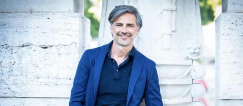 'C'è tempo per...': la trasmissione con Beppe Convertini e Anna Falchi parte il 29 giugno.