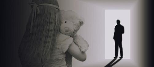 Grosseto: è arrivata la sentenza per la coppia che abusava della propria figlia.