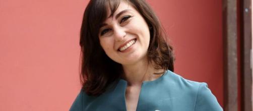 Il Paradiso delle signore, Elisa Cheli: 'Franco l'avrei mandato a quel paese'.