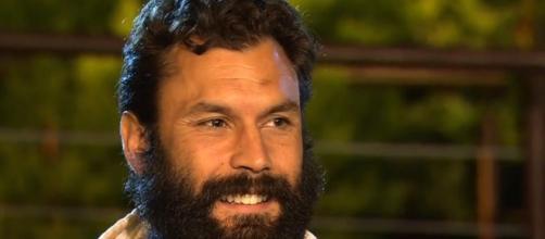 Jorge Pérez ha admitido que aprovechará el tirón en televisión