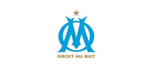 OM - Mercato : une énorme décision prise par Eyraud et McCourt ? - jeunesfooteux.com