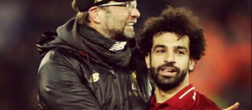 Premier League : Record, exploits... 5 infos à retenir sur le sacre de Liverpool en 2020