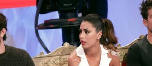 Sara Shaimi e Sonny Di Meo potrebbero andare a convivere (Rumors).