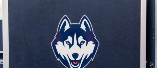 UConn, struggling with finances, to cut 4 sports after 2020 season (Image via CBSSports/Youtube)