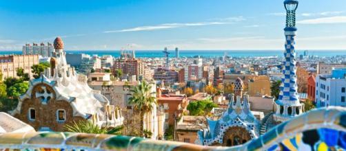 El coronavirus estaba en Barcelona en el año 2019 y se confundió con una gripe