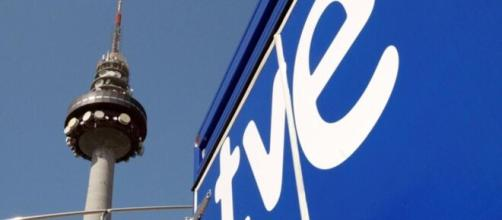 El Tribunal Supremo obliga a RTVE a hacer públicos los sueldos de sus directivos
