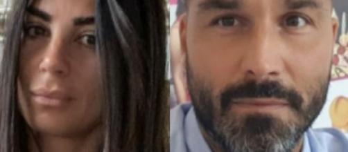 Giovanni Conversano critica l'ex fidanzata Serena Enardu: 'Hai illuso Pago'.