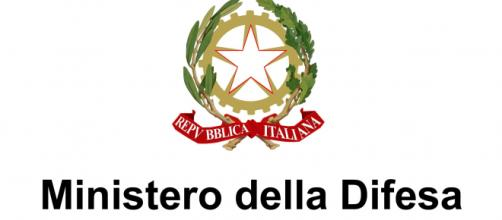 Ministero della Difesa, concorso per laureati e diplomati.