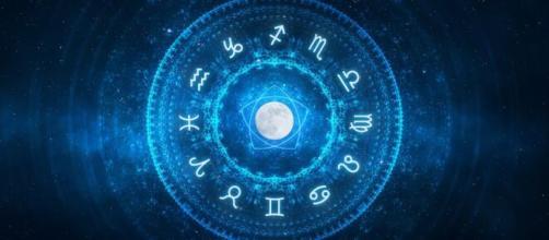 Previsões para os signos segundo o horóscopo desta sexta. (Arquivo Blasting News)