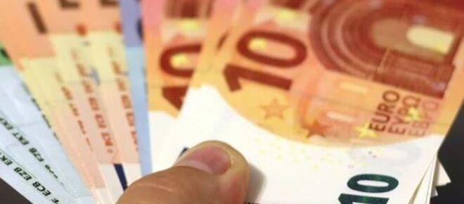 Tassa sui conti correnti, niente proroga: imposta di bollo confermata per milioni di italiani