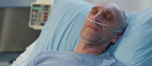 El coronavirus puede dañar el cerebro en los pacientes con severas complicaciones de salud.