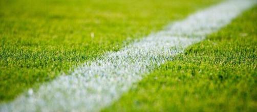 Genoa-Juventus, la formazione bianconera.