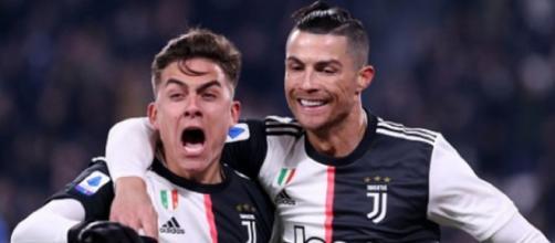 Genoa-Juventus, probabili formazioni: Falque-Sanabria sfidano Bernardeschi-Dybala-Ronaldo.